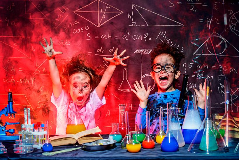 Центр «Крылатское» проведет интерактивную программу для детей «Йо-хо-хо, пираты!»