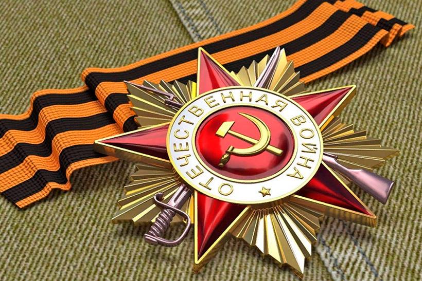 В Крылатском не будут устанавливать «скандальный» памятник Московского ополчения