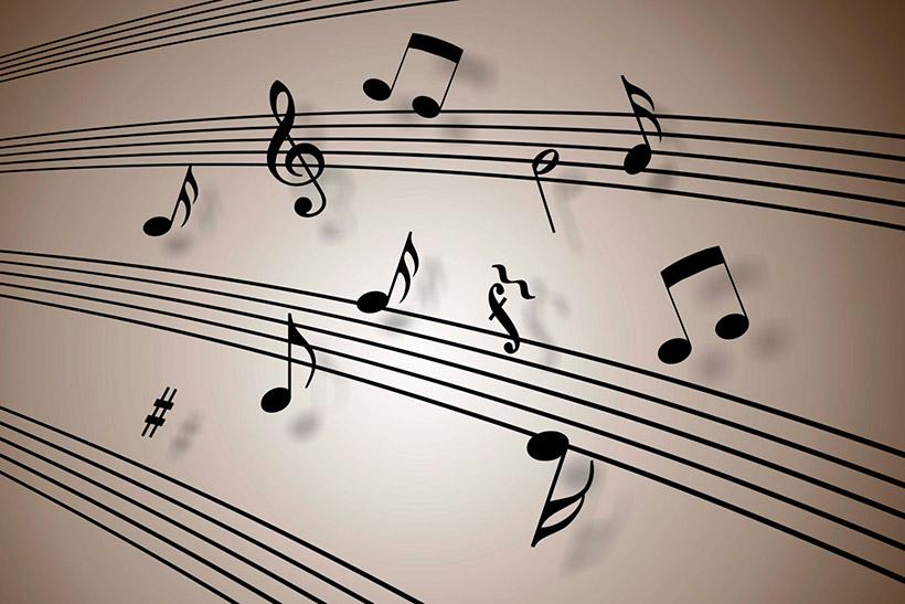 Из онлайн в офлайн. Крылатский орнамент приглашает на бесплатный концерт классической музыки