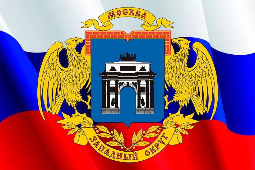 Крылатский фонтан «вырвался» из бюджета Москвы и растворился в проекте местного благоустройства