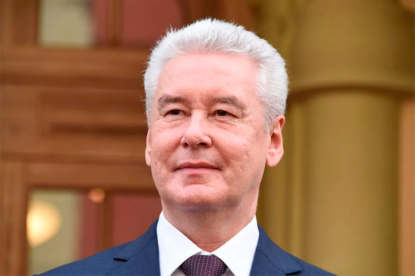 От запретов к экспериментам. Москвичи удивились «мягкому» указу столичного мэра