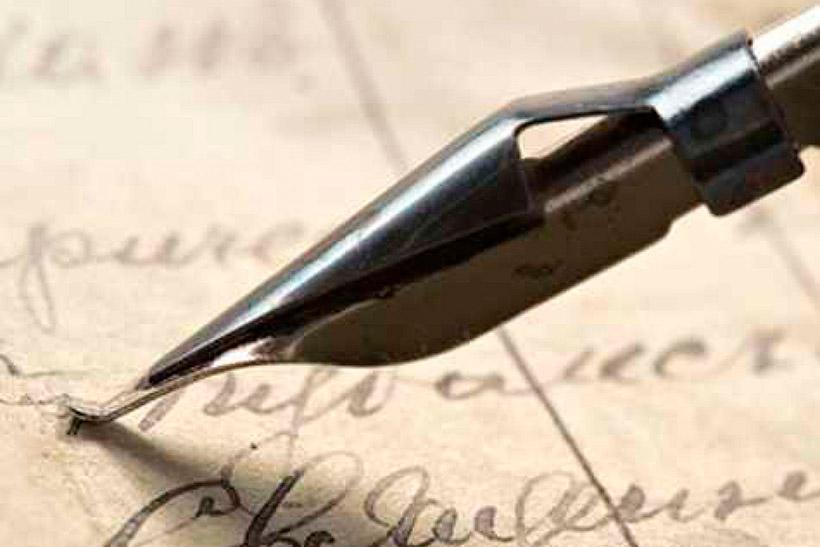 Названы документы, которые могут подтвердить реальный адрес проживания и избежать штрафа