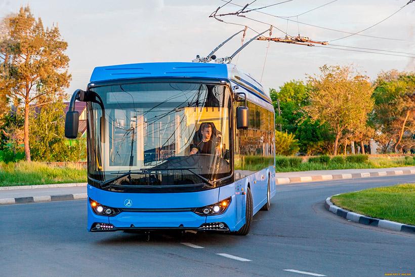 Из Крылатского в парк «Патриот» запустят бесплатные автобусы