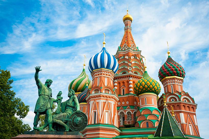 Выборы в Мосгордуму без явки и экзитполов