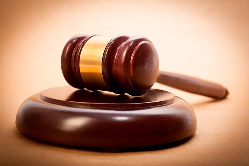 Мировой суд Крылатского осудил триатлониста Парамонова на 1,5 года