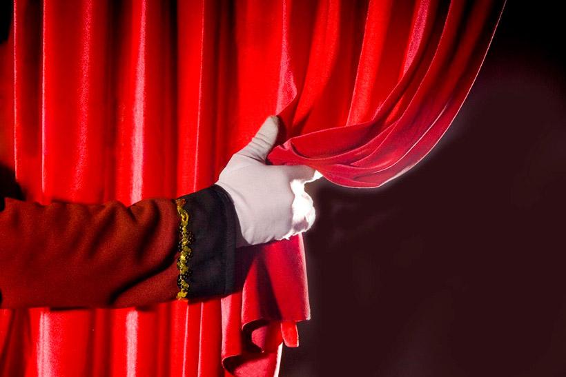 Как приобрести театральные билеты с максимальной выгодой