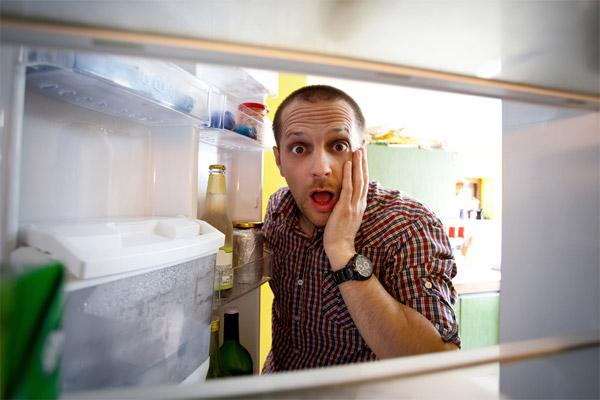 Есть ли жизнь без холодильника