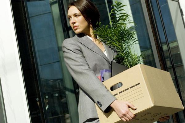 Индивидуальная упаковка – лучший инструмент продаж