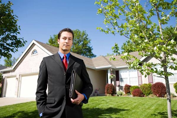 Как правильно вложиться в недвижимость