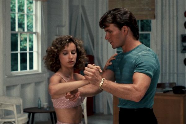 Современные танцы - особенности, преимущества занятий