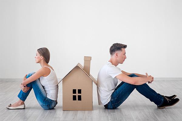 Много ли в России готовых купить квартиру в ипотеку