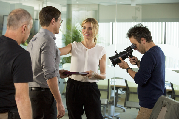 Секреты видеосъемки торжественных, деловых или других мероприятий