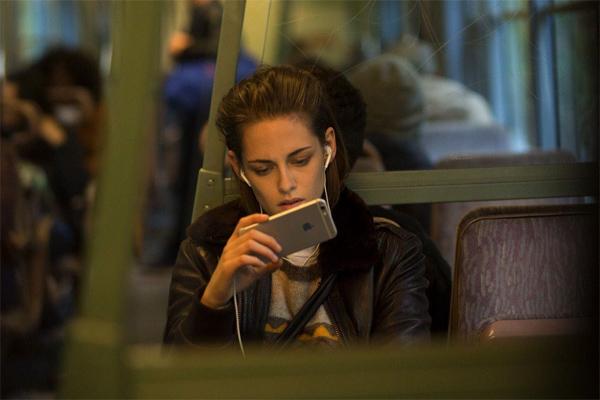 Проблемы с iPhone: частые поломки