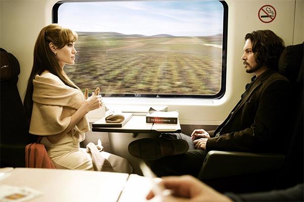 3 вещи, которые необходимо знать всем самостоятельным путешественникам