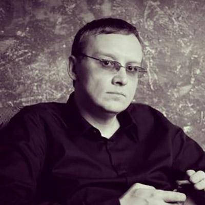 Приходько Алексей Александрович