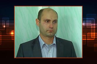 Насильника из Крылатского заподозрили в грабежах