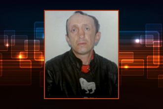 Подозреваемый в грабеже на Осенней улице задержан по горячим следам