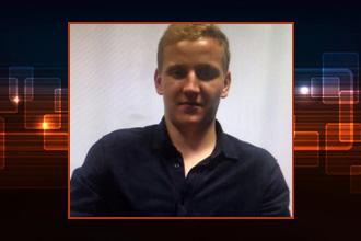 В Крылатском задержан грабитель, открыто похитивший 14 гелей для бритья