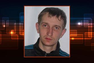 Грабителя с Рублевского шоссе задержали в течение получаса