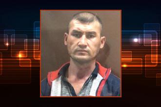 Грабитель, избивший в Крылатском 84-летнюю пенсионерку, задержан по горячим следам