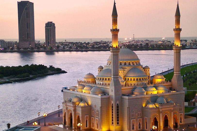 Чего точно не стоит делать в ОАЭ